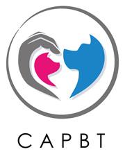 capbt-logo